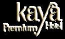 Kaya Premium